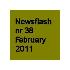 11-38 Februari 2011