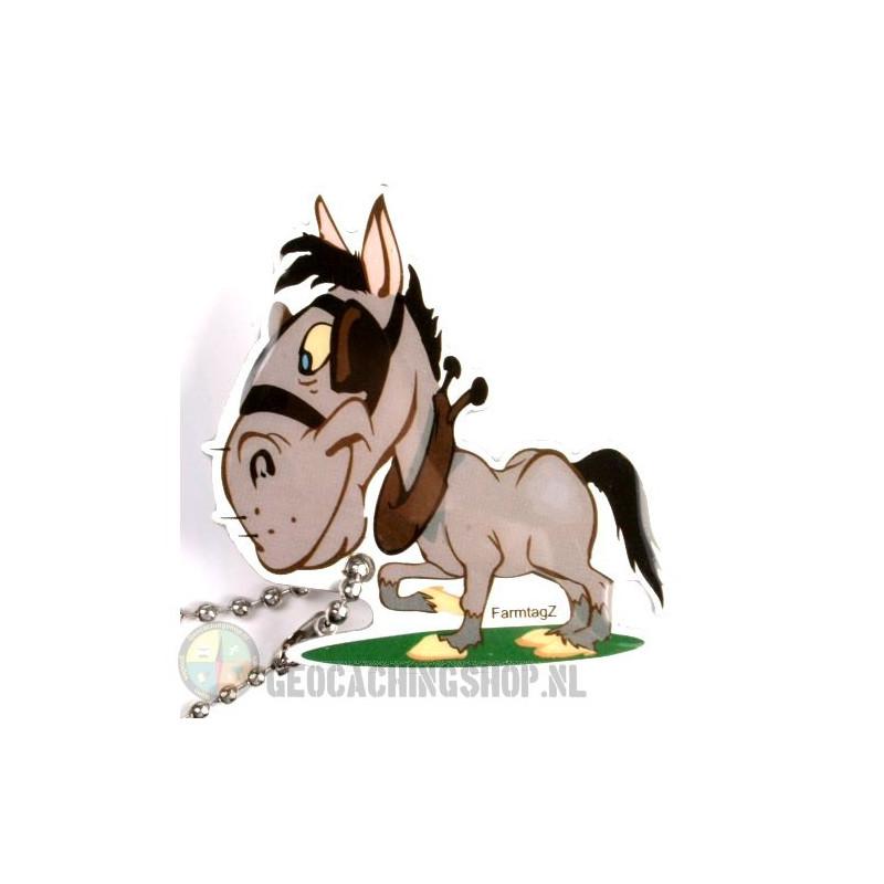 Farmtagz Horse