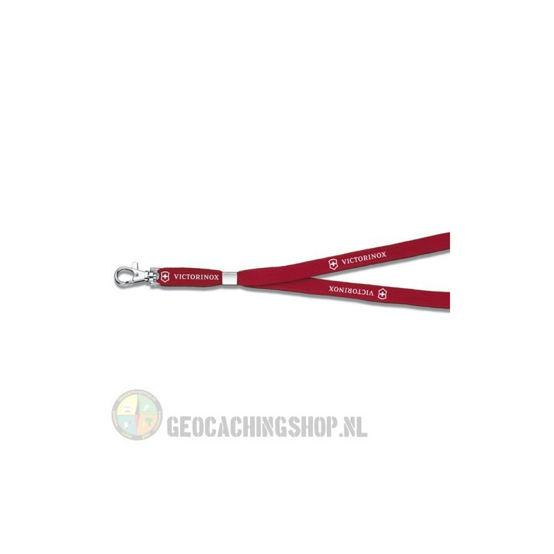 Victorinox - carrying cord
