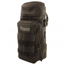 Maxpedition - 10 x 4 Fleshouder black