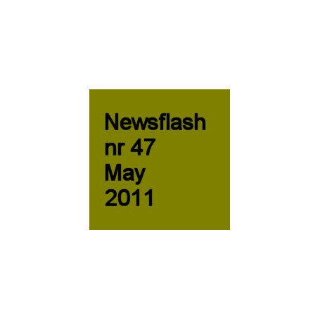 11-47 May 2011