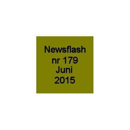 15-179 June 2015