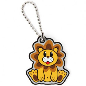 Cachekinz™ - Lion Cub