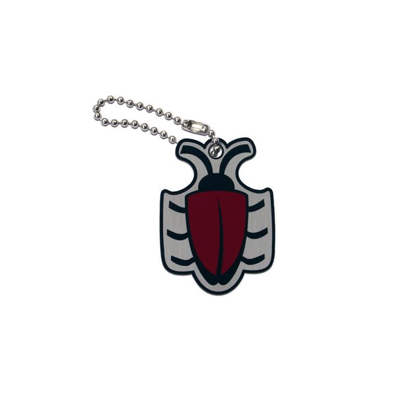 Cachekinz™ - Käfer