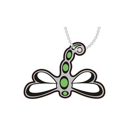 Cachekinz™ - Dragonfly