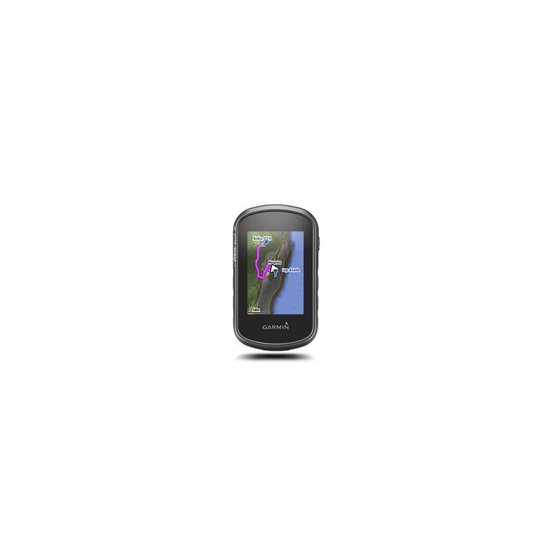 Garmin - eTrex Touch 35