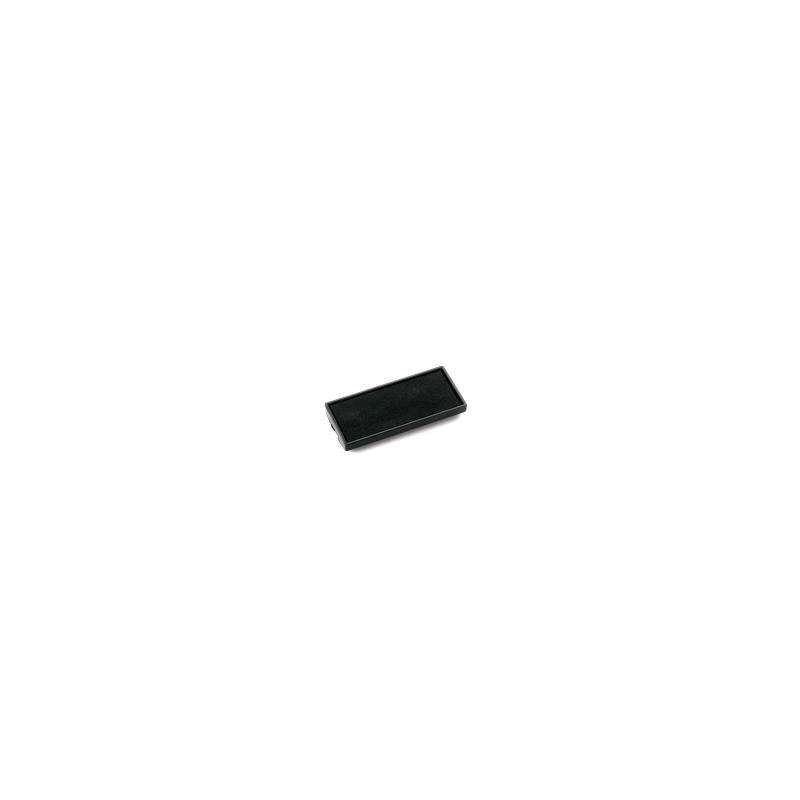 Stempelkussen Pocket Plus 20 - 14 x 38 mm
