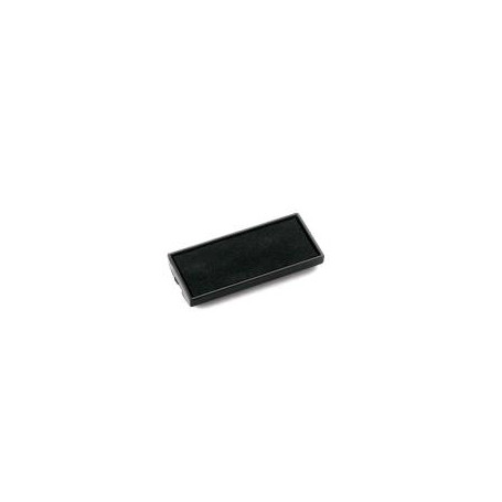 Stempelkissen Pocket Plus 20 - 14 x 38 mm