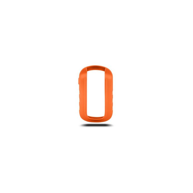 Garmin - Siliconen etui - eTrex Touch - oranje