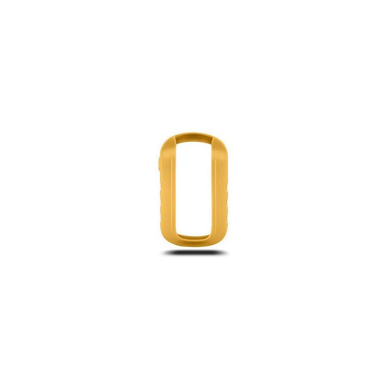 Garmin - Silikonhülle - eTrex Touch