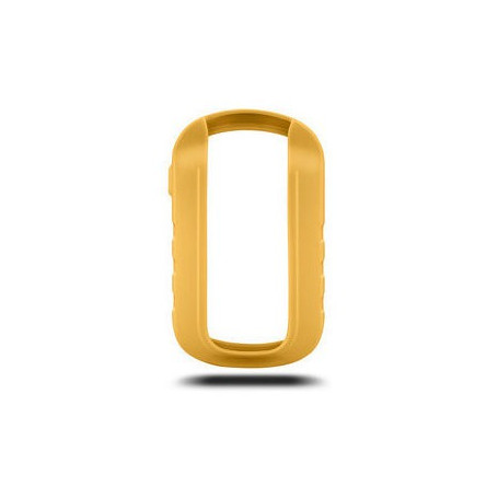 Garmin - Housse en Silicone - eTrex Touch - yellow