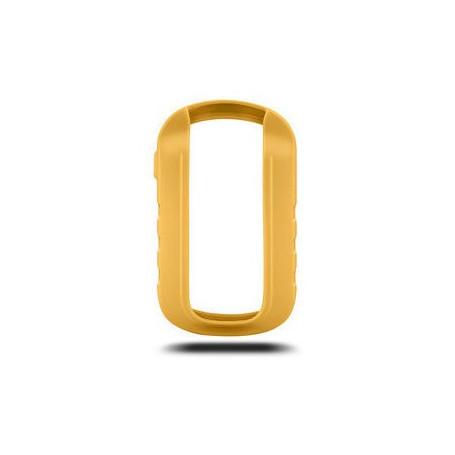 Garmin - Siliconen etui - eTrex Touch - Geel