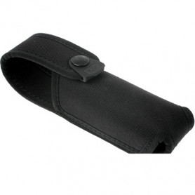 Radar Holster E35/LD12/PD30