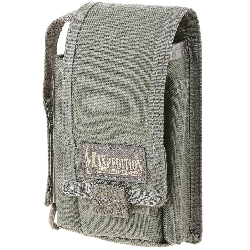 maxpedition-tc-9-pouch-foliage-green