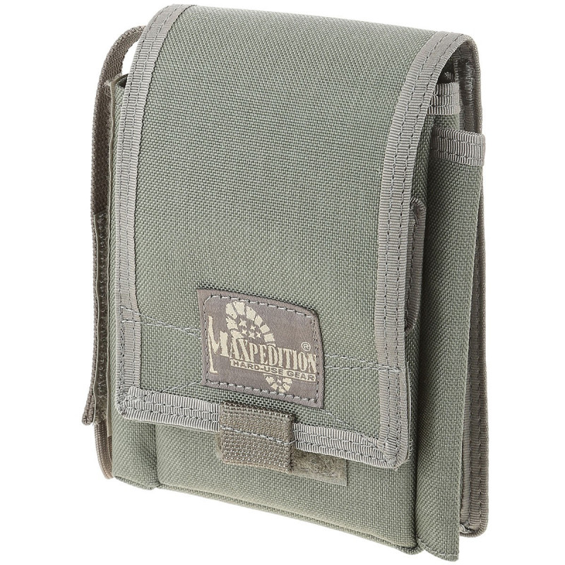 maxpedition-tc-10-pouch-foliage-green