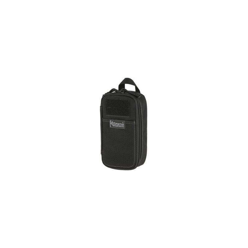 Maxpedition Skinny pocket organizer black