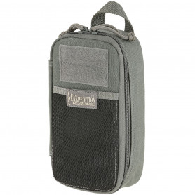 Maxpedition - Skinny pocket organizer Foliage Green