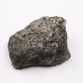 Fake Rock - black (incl. micro container)
