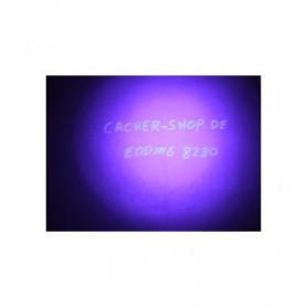 Marker UV