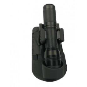 ESP LHU-34-43 tactisch zaklampholster