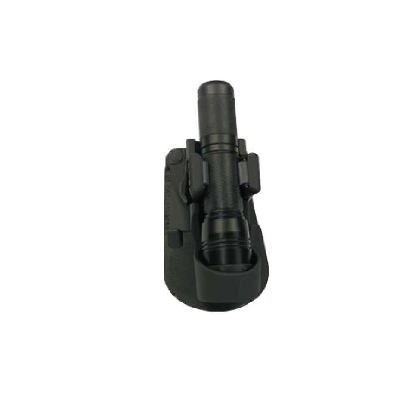 ESP LHU-34-43 tactical flashlight holster