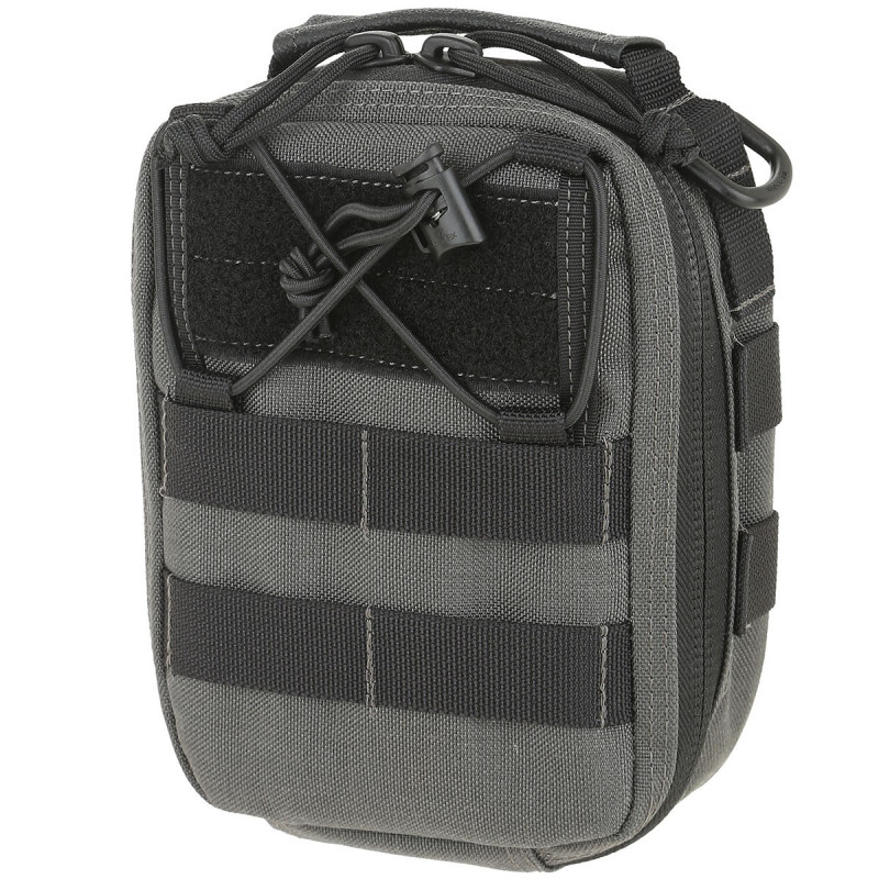 Maxpedition FR-1 pouch - wolfgrey