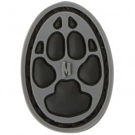 Maxpedition - Patch Dogtrack 1 - Swat