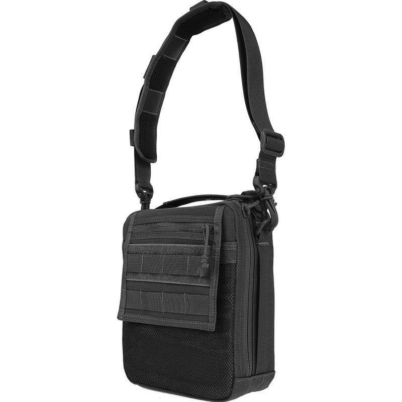 Maxpedition - Neatfreak - black