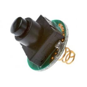 Fenix - switch for tk11-e20-e21-ld12-ld22-ld25-PD35