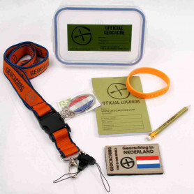 Lock en Lock startset the Netherlands