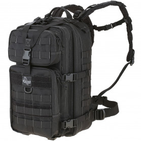 Maxpedition - Falcon III Backpack (zwart)