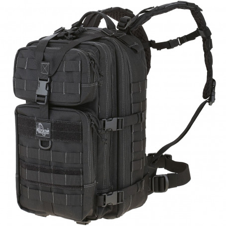 Maxpedition - Falcon III Backpack (black)