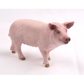 Trackable Animal - Pig - Sow