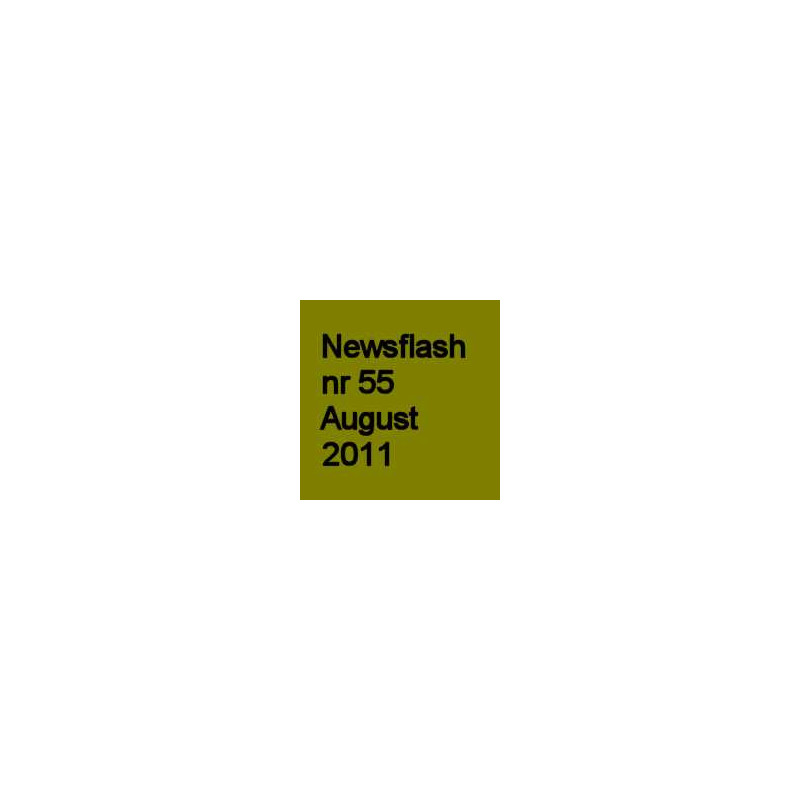 11-55 August 2011