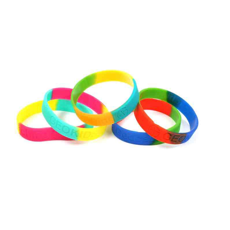 Wristband - Kids - set