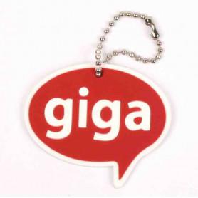 Event pendant - Giga