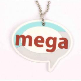 Event hanger - Mega
