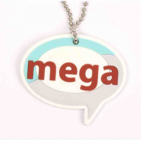 Event Anhänger - Mega