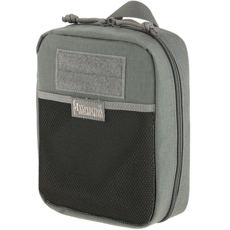 Maxpedition - Chubby pocket organizer black