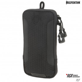 Maxpedition - AGR PLP iPhone 6s Plus Pouch - Black