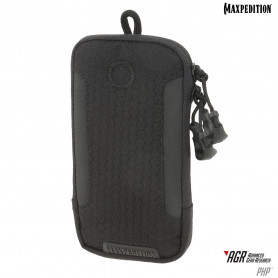 Maxpedition - AGR PHP iPhone 6s Pouch - Schwarz