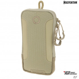 Maxpedition - AGR PHP iPhone 6s Plus Pouch - Tan