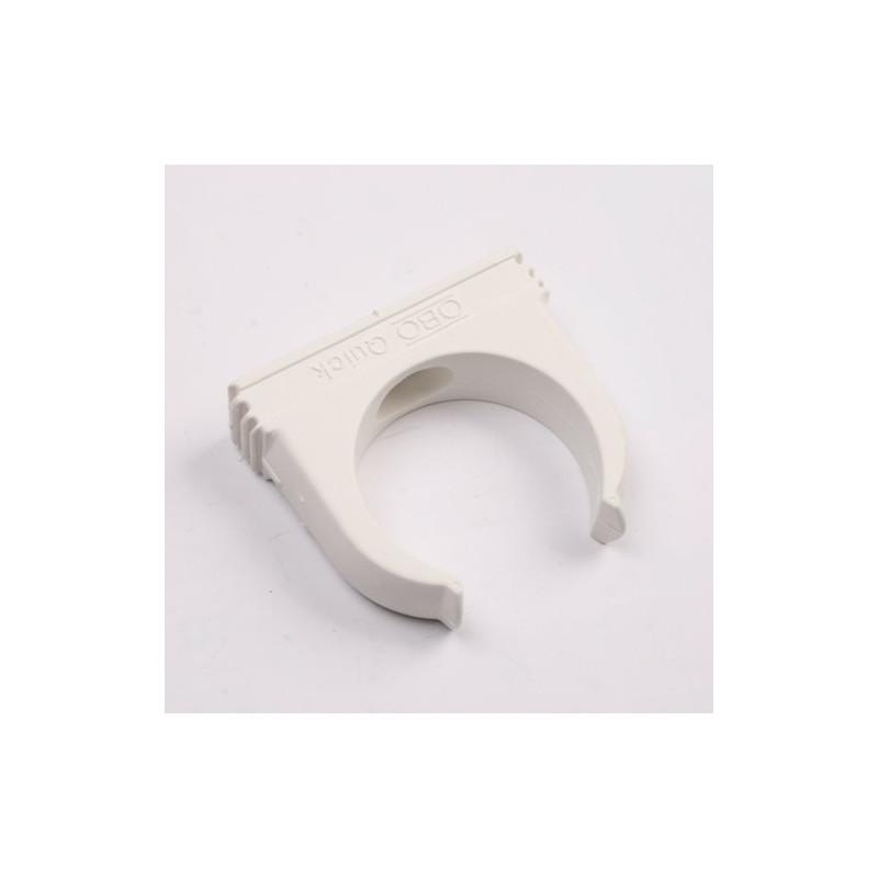 PETling XXL - montageklem, 40 mm