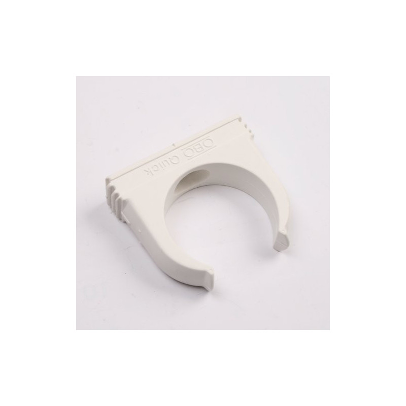 PETling XXL - mounting clamp 40 mm