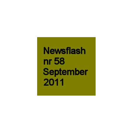 11-58 September 2011