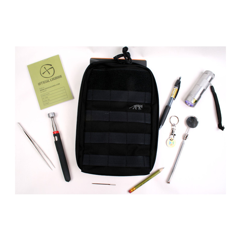 Geocaching Toolkit - Large