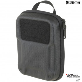 Maxpedition - AGR Everyday Organizer Zwart