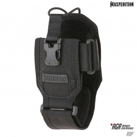 Maxpedition - AGR RDP Radio Pouch zwart