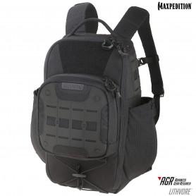 Maxpedition - AGR Lithvore Black