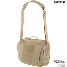 Maxpedition - AGR Skyridge Tan